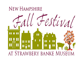 NH Fall Festival traditional New England country fair
