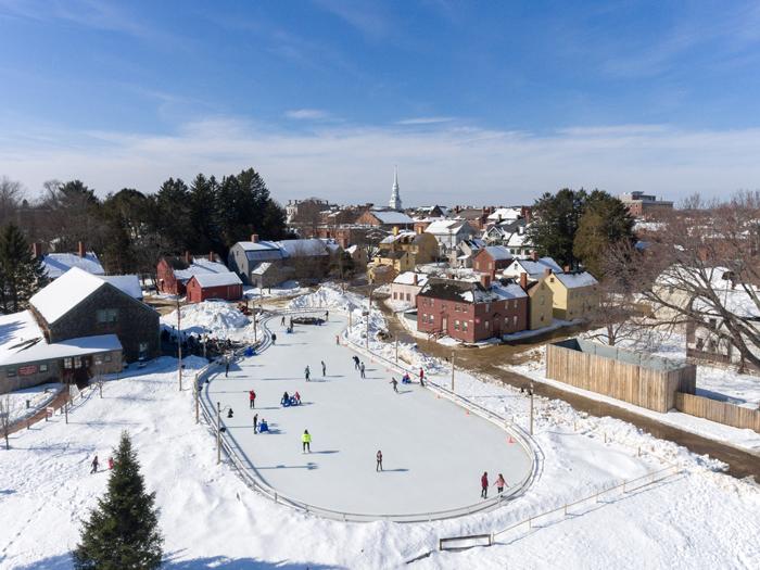 Southern NH Skating Club - Home   Facebook